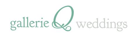 gallerie q weddings
