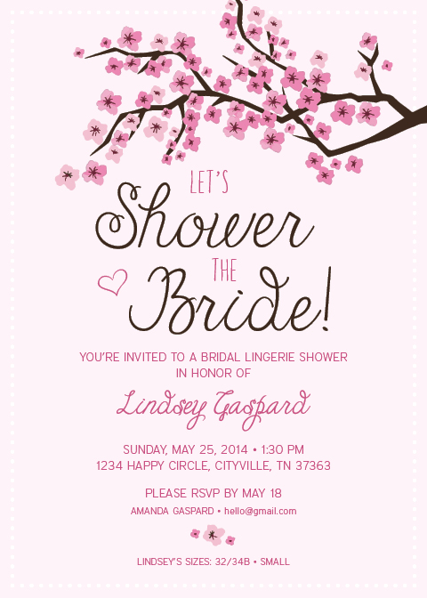 f5d664e7b23a Bridal Shower Invitation 0414 changed5. Filed In  Paper